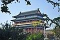 正阳门城门楼 - panoramio.jpg