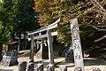 武並神社02.jpg