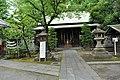 氷川神社 - panoramio (8).jpg