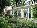海口美兰机场餐厅后花园 - panoramio (2).jpg