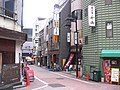 渋谷駅西口飲食街 - panoramio (3).jpg