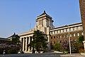 滿洲國國務院舊址2019.jpg