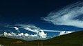 热尔大坝草原Rerdaba grassland - panoramio (25).jpg