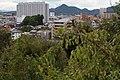 犬山城 (愛知県犬山市) - panoramio (22).jpg