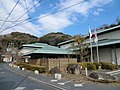 神奈川県立金沢文庫 - panoramio.jpg