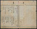 紅毛雜話-Chats on Novelties of Foreign Lands (Kōmōzatsuwa) MET 2007 49 334 008.jpg