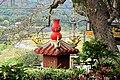 紅葫蘆 Red Gourd - panoramio.jpg