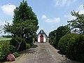 結城・関城基督教会納骨堂 - panoramio.jpg