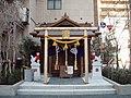 茶ノ木神社 - panoramio.jpg