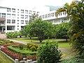 行政楼后院 - panoramio.jpg