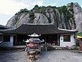 观音堂 - Guanyin Hall - 2014.06 - panoramio.jpg