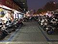 连云港-摩托车.jpg