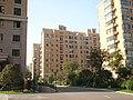 都市森林的房子 - panoramio (2).jpg