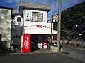 阿川駅 (14) (5051315712).jpg