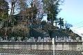 雲騰山妙覚寺 - panoramio (1).jpg