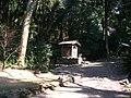 香川県坂出市白峰寺 - panoramio (15).jpg