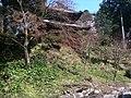 香川県坂出市白峰寺 - panoramio (7).jpg