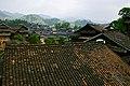高定侗寨 - panoramio (8).jpg