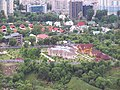 카자흐스탄 알마티 - panoramio - 우한길(HK Woo).jpg