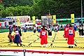 큰판장기대회2.JPG