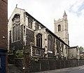 -2017-07-27 Saint Laurence's Church, Norwich, Norfolk.jpg