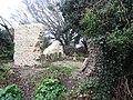 -2020-12-09 Guild Chapel, Saint Nicholas churchyard, Salthouse (1).JPG