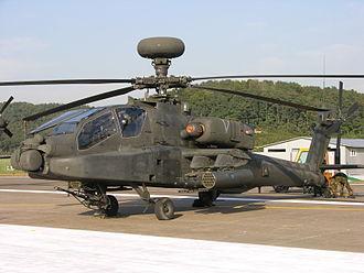 قوات التدخل السريع المصريه  330px-00-05159_AH-64D_1-2nd_Avn%3B_Camp_Eagle%2C_Wonju%2C_South_Korea_US_%283098520806%29