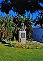 00000-Danie Theron Monument-Tulbagh-s.jpg
