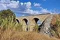 0017גשר רכבת העמק מעל נחל בירה הוא נחל תבור.jpg