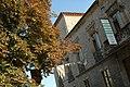 0054 Palacio de Montehermoso, façana.JPG