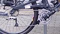 0091-fahrradsammlung-RalfR.jpg