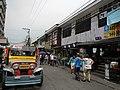 0123jfCaloocan City Rizal Avenue Bararangays Landmarksfvf 16.JPG