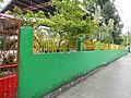 0150jfCamella Baliuag Tangos Creek School Chapel Bulacanfvf 18.JPG