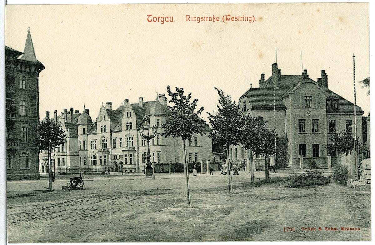 01794-Torgau-1901-Ringstraße (Westring)-Brück & Sohn Kunstverlag.jpg