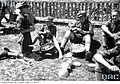 01937 Obóz harcerzy krakowskich w Rymanowie.jpg
