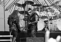 02-08-2014-Behemoth at Wacken Open Air-JonasR 18.jpg