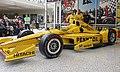 02-19-Helio-Unveils-2016-Indy500-Livery.jpg