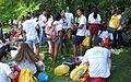 02016 052 Die Teilnehmer des Weltjugendtags 2016 in Krakau.jpg