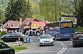 02019 0705 (2) Solina-Stausee, Solina.jpg