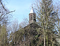 020313 Nativity of the Blessed Virgin Mary Church in Nowy Secymin - 03.jpg