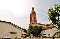 022 La Bastide du Temple ( 82100 ).JPG