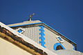 024 Templo de San Esteban Pánuco.JPG