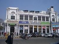 0273 New Delhi - Connought Place 2006-02-10 13-39-55 (10542773433).jpg