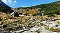 027 32 Zuberec, Slovakia - panoramio - Branik P (12).jpg