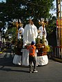 02833jfGood Friday processions Baliuag Augustine Parish Churchfvf 03.JPG