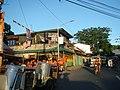 03213jfBagong Silang Caloocan Cityfvf 15.JPG