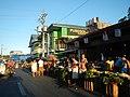 03241jfBagong Silang Caloocan Cityfvf 12.JPG