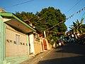 03271jfSan Jose del Monte City Bulacan Caloocan City Bridge Riverfvf 04.jpg