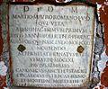 0353 - Roma - S. Silvestro in Capite - Cortile - Foto Giovanni Dall'Orto, 11-Apr-2008.jpg
