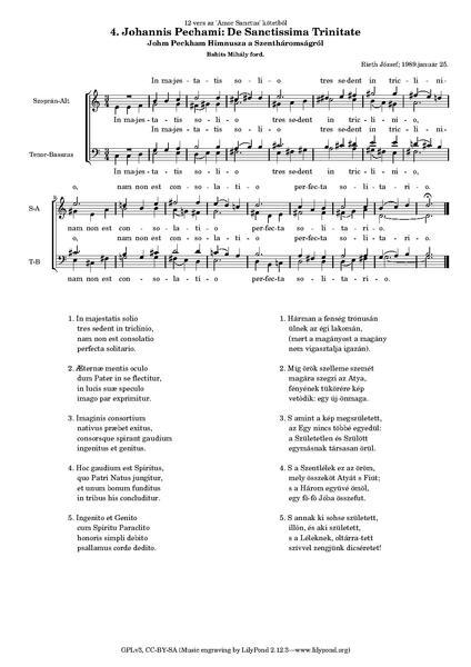 File:04-Johm Peckham Himnusza a Szentháromságról.pdf